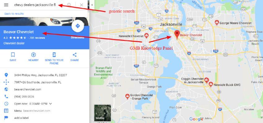 google-maps-gmb