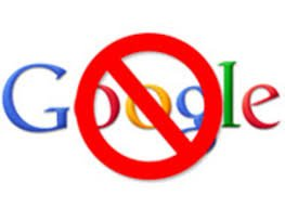 fix,claim.google my business listings